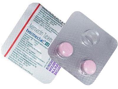 Acheter Ivermectine